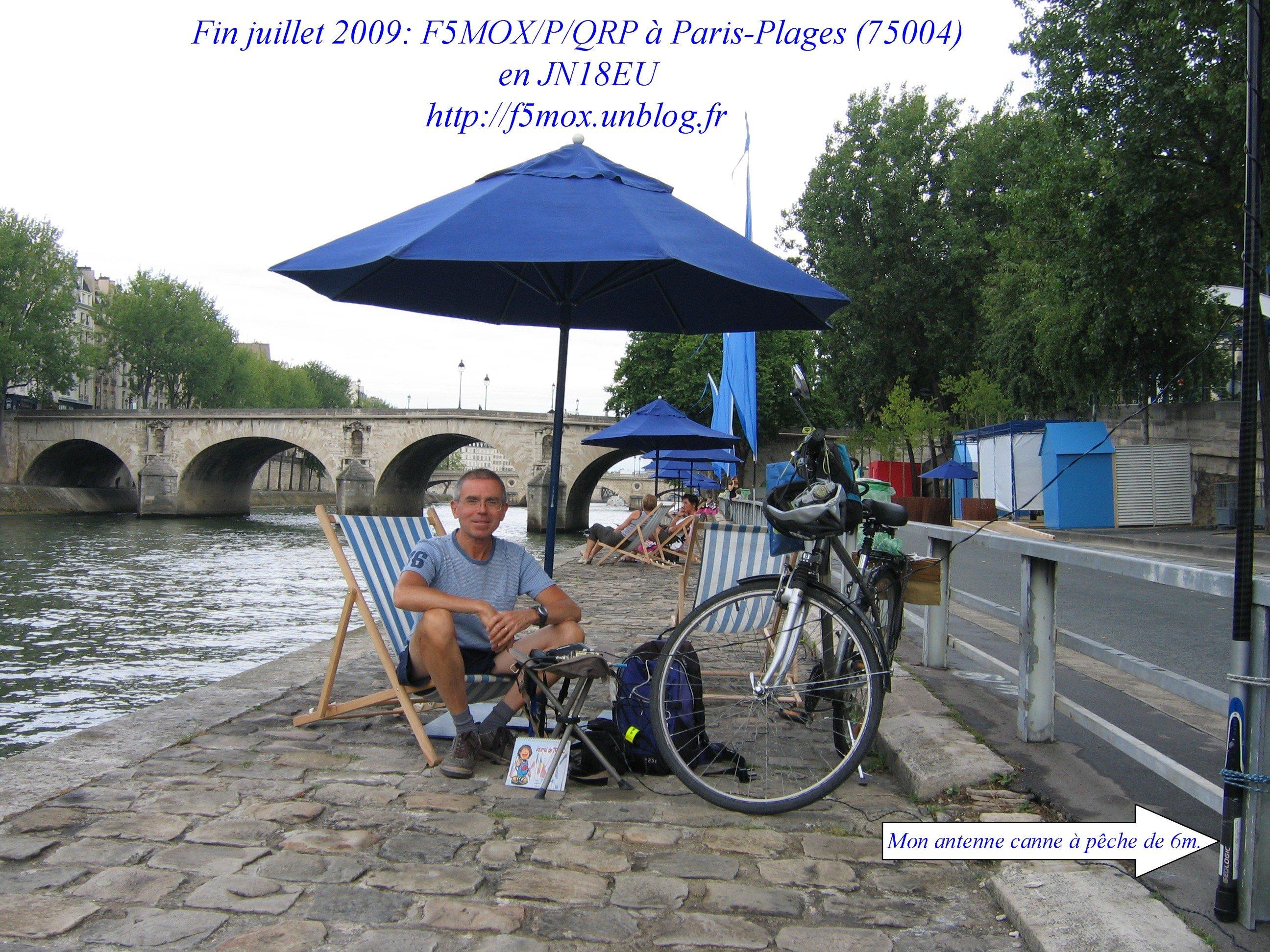 f5moxparisplages27juillet2009008.jpg