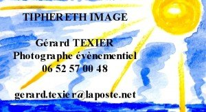 copie-de-grand-modele-300x163