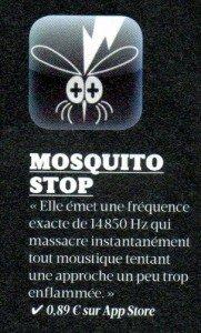 QRG POUR ELOIGNER LES MOUSTIQUES frequence-moustique-181x300