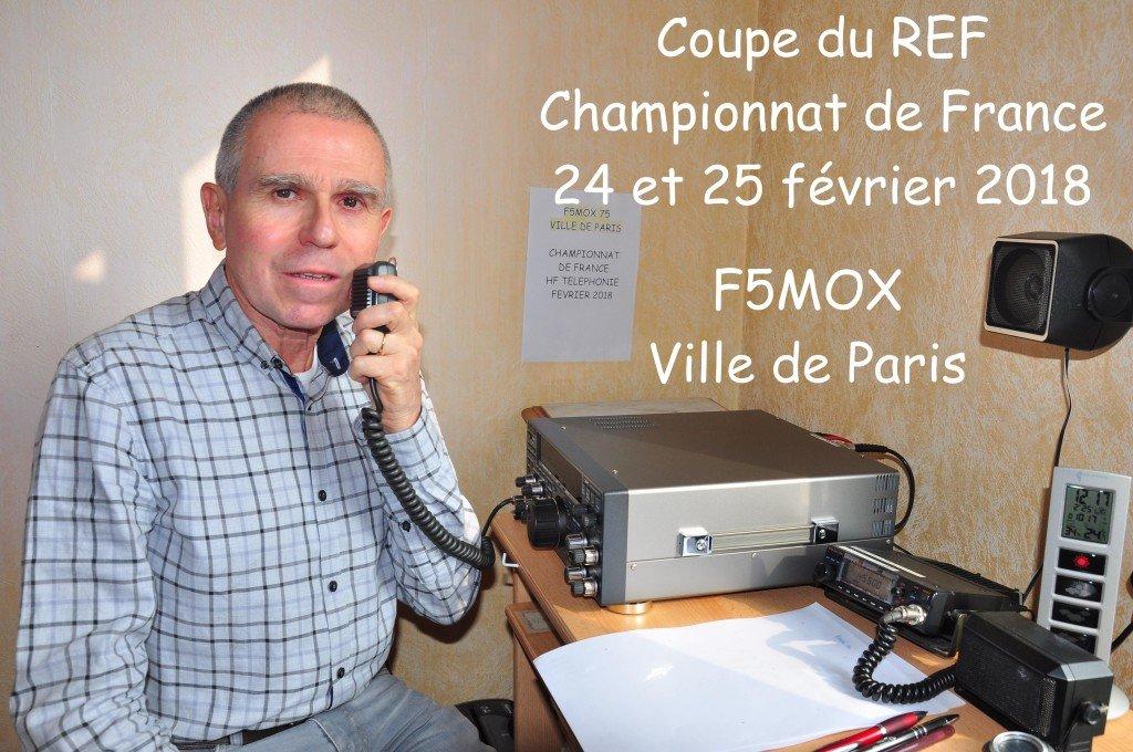 F5MOX COUPE DU REF FEVRIER 2018