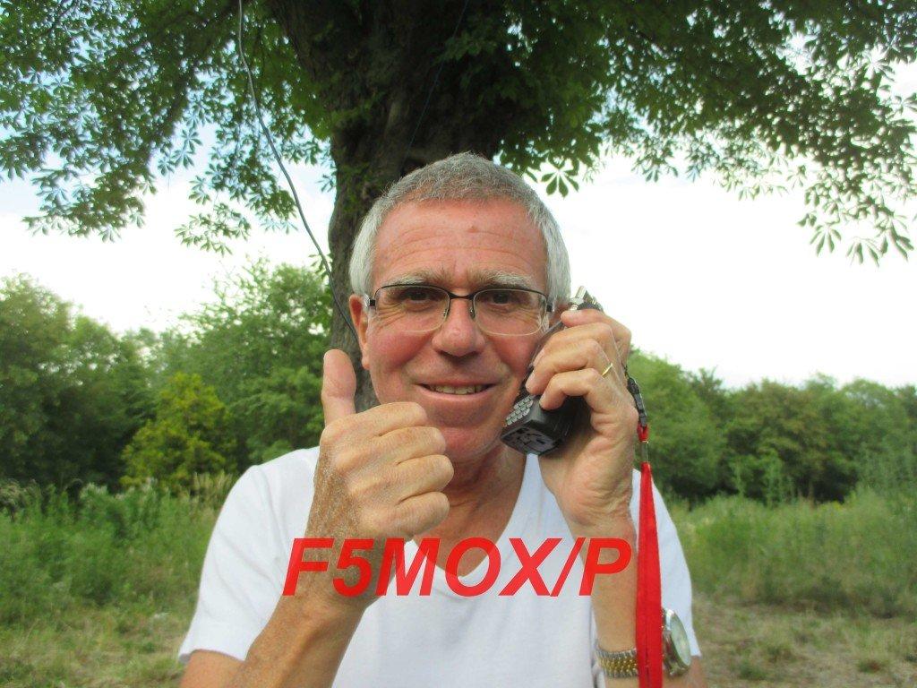 F5MOX